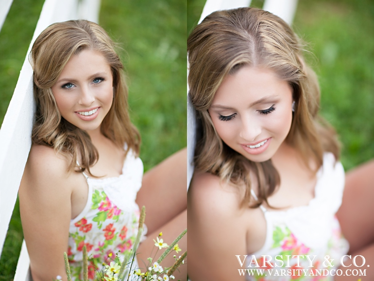 Maine Senior Photographer Brooke 0023 Brooke | Biddeford High School