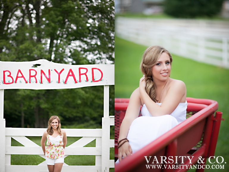 Maine Senior Photographer Brooke 0024 Brooke | Biddeford High School