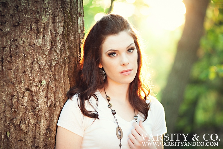 Maine Senior Photographer Erin 0006 Erin | Skowhegan Area High School