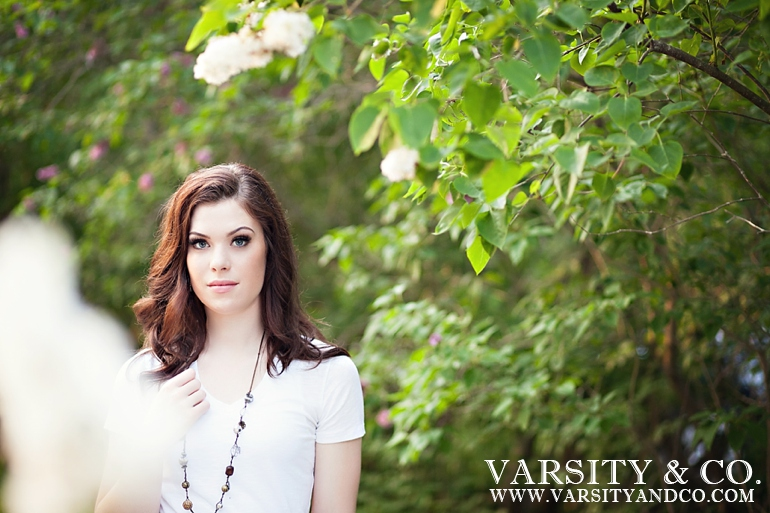Maine Senior Photographer Erin 0007 Erin | Skowhegan Area High School