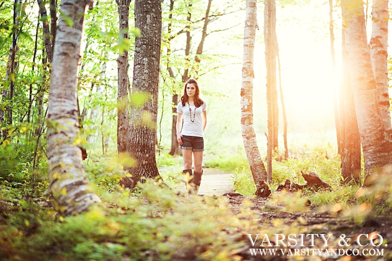 Maine Senior Photographer Erin 0013 Erin | Skowhegan Area High School