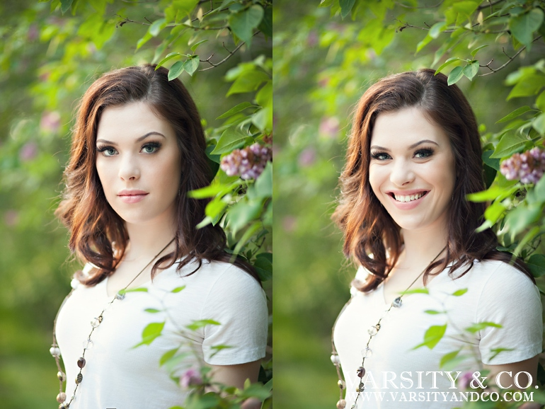Maine Senior Photographer Erin 0018 Erin | Skowhegan Area High School