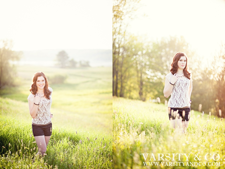 Maine Senior Photographer Erin 0019 Erin | Skowhegan Area High School