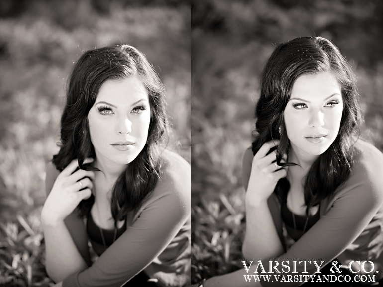 Maine Senior Photographer Erin 0020 Erin | Skowhegan Area High School