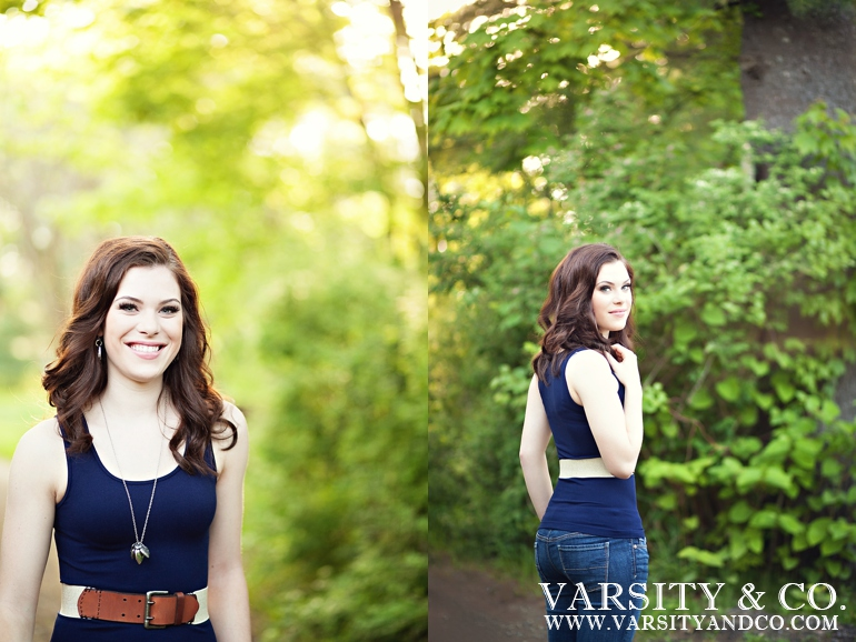 Maine Senior Photographer Erin 0021 Erin | Skowhegan Area High School