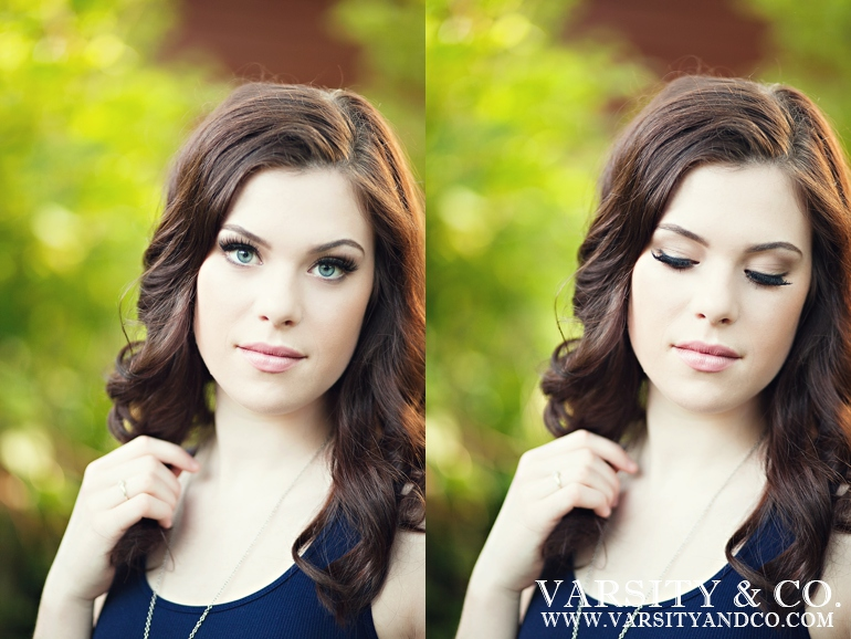 Maine Senior Photographer Erin 0022 Erin | Skowhegan Area High School