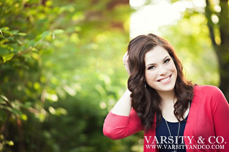 Maine Senior Photographer Erin 0023 Erin | Skowhegan Area High School