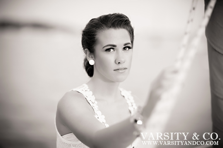 Maine Senior Photographer Natasha 0001 Natasha | Kennebunk HIgh School
